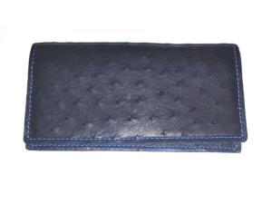 purse_black