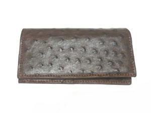 purse_brown