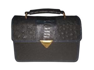 handbag_black_1