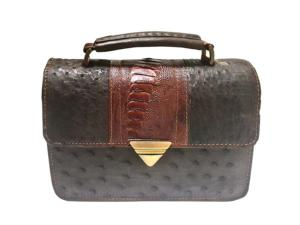 handbag_brown_1